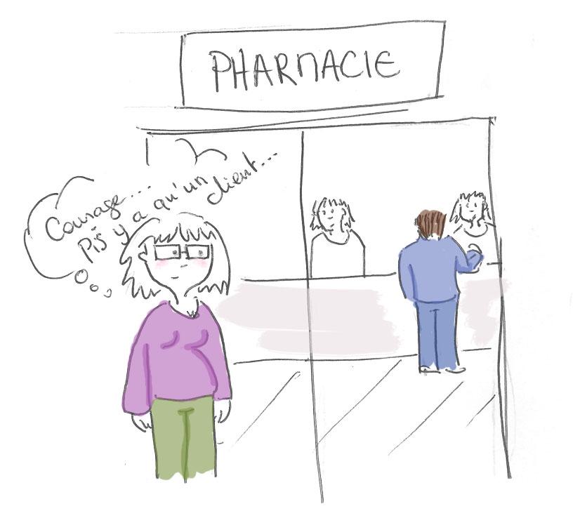 pharmacie1psd.jpg