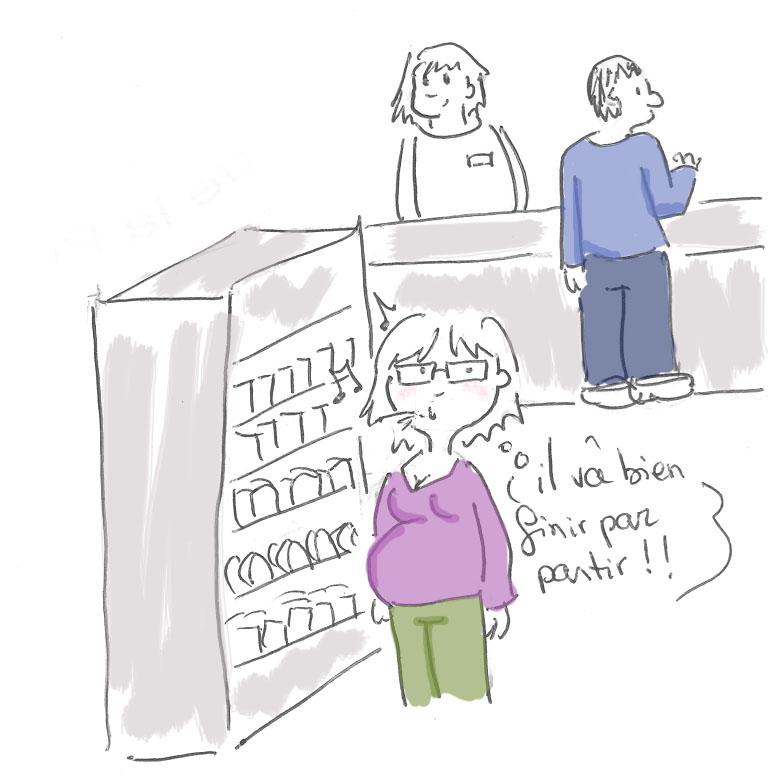 pharmacie2psd.jpg