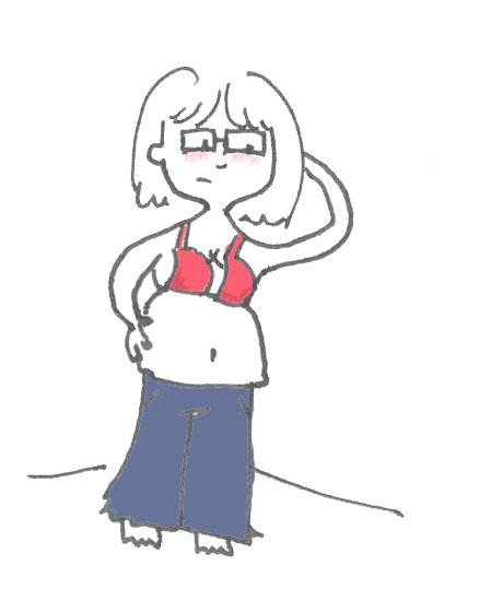 anorexiquepsd.jpg